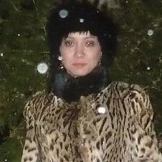 Фотография девушки Евгения, 33 года из г. Рогачев