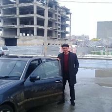 Фотография мужчины Vladimir, 44 года из г. Ставрополь