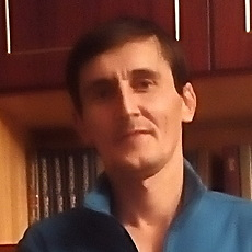 Фотография мужчины Мангуст, 38 лет из г. Чебоксары
