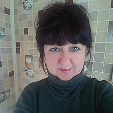Фотография девушки Светлана, 50 лет из г. Скадовск
