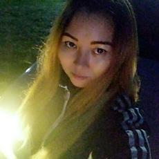 Фотография девушки Татьяна, 30 лет из г. Абакан