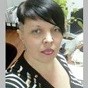 Svetlana, 43 года