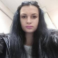 Фотография девушки Ангел, 35 лет из г. Липецк