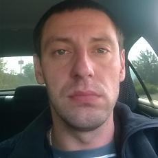 Фотография мужчины Алексеи, 35 лет из г. Нижний Новгород