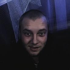 Фотография мужчины Стас, 25 лет из г. Горловка