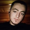 Артем, 25 лет