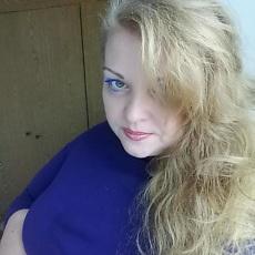 Фотография девушки Пышка, 46 лет из г. Могилев