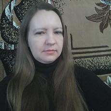 Фотография девушки Валентина, 37 лет из г. Харьков
