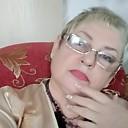 Madam, 60 лет