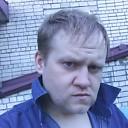Серёга, 34 года