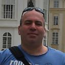Boris, 44 года