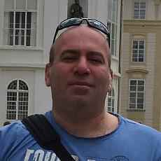 Фотография мужчины Boris, 44 года из г. Тель-Авив