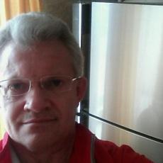Фотография мужчины Геннадий, 54 года из г. Кропоткин