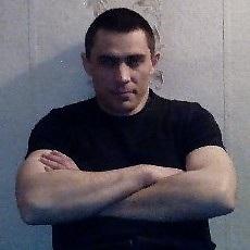 Фотография мужчины Альоша, 35 лет из г. Ровно