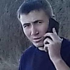 Фотография мужчины Ростик, 27 лет из г. Киев