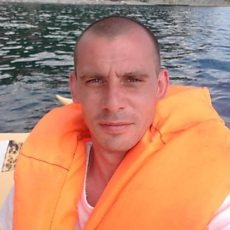 Фотография мужчины Славик, 37 лет из г. Геленджик