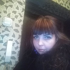 Фотография девушки Tina, 33 года из г. Нижний Новгород
