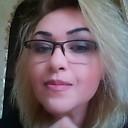 Славянка, 45 лет