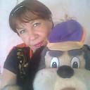 Anna, 60 лет