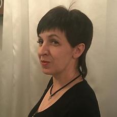 Фотография девушки Татьяна, 53 года из г. Вилейка