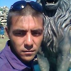 Фотография мужчины Равиль, 29 лет из г. Омск