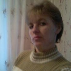 Фотография девушки Светик, 42 года из г. Жалтыр
