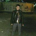 Хасан, 31 год