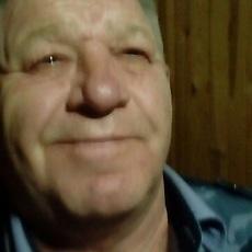 Фотография мужчины Сергей, 61 год из г. Нижнеудинск