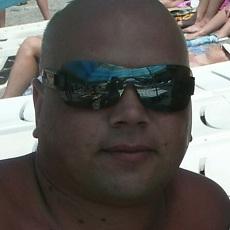 Фотография мужчины Егор, 49 лет из г. Шахты