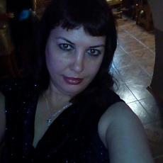 Фотография девушки Анюта, 43 года из г. Астрахань