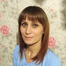 Фотография девушки Юлия, 36 лет из г. Калтан