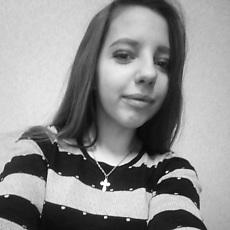 Фотография девушки Светлана, 23 года из г. Киренск
