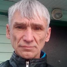 Фотография мужчины Сергей, 49 лет из г. Апшеронск