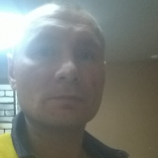 Фотография мужчины Юрий, 35 лет из г. Минск