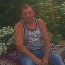 Wictor, 50 лет
