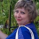 Оксана, 38 лет
