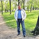 Виктор, 57 лет