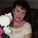 Людмила, 69 лет