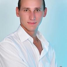 Фотография мужчины Сергей, 28 лет из г. Витебск
