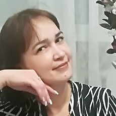 Фотография девушки Наталья, 39 лет из г. Мозырь