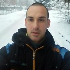 Фотография мужчины Денис, 33 года из г. Кропивницкий