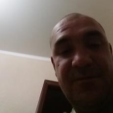 Фотография мужчины Серега, 35 лет из г. Шымкент