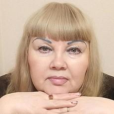 Фотография девушки Светлана, 45 лет из г. Томск