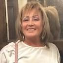 Железная Леди, 54 года
