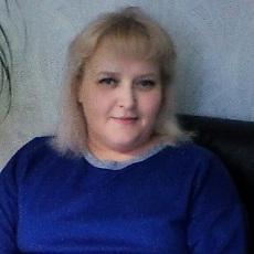 Фотография девушки Ксюша, 46 лет из г. Ленинск-Кузнецкий