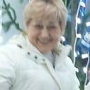 София, 52 года