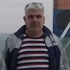 Фотография мужчины Владимир, 54 года из г. Гуково