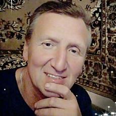 Фотография мужчины Юра, 52 года из г. Ичня