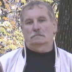 Фотография мужчины Владимир, 60 лет из г. Черкассы