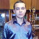 Данил, 24 года